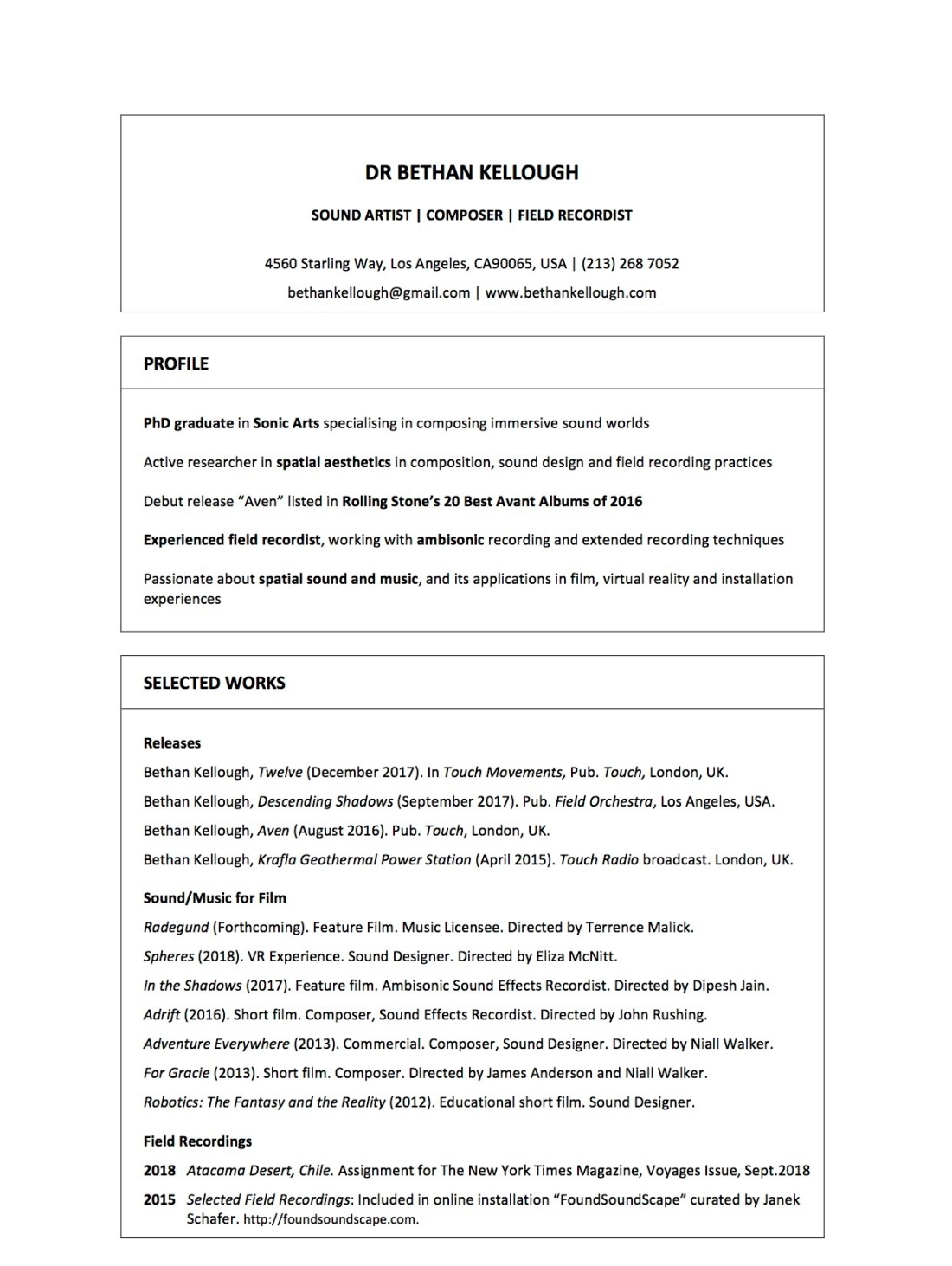 curriculum-vitae_dr-bethan-kellough_sept2018.jpg